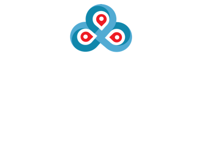 marketing digital queretaro
